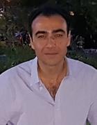 Bahram Gholinia Tabrizi