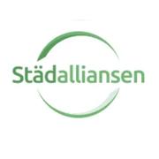 Sebastian Åkerman