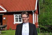 Anders Nygren