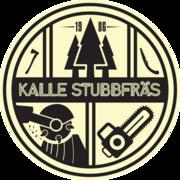 Kalle Skans