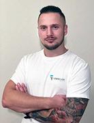 Vadim Gavrilov
