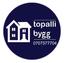 Topalli Bygg avatar