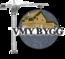 VMY Bygg- och projektledning AB avatar
