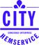 City Hemservice Sverige AB avatar