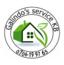 Galindo's Service Kommanditbolag avatar