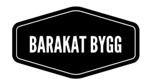 Barakat Bygg El & VVS AB logo