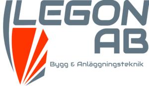 Logo – Legon AB
