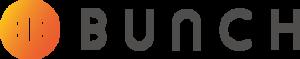 BUNCH Flytt och Städ logo