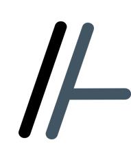 AATE Gruppen AB logo