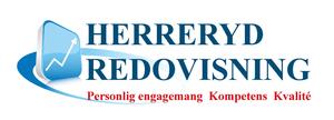 Herreryd Redovisning AB logo