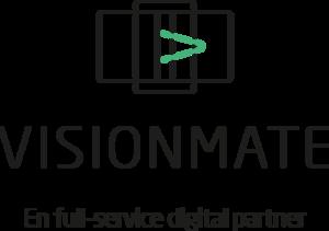 Visionmate AB logo