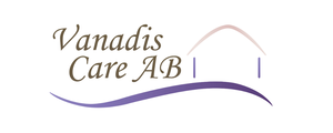 Vanadiscare AB logo