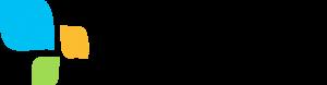 Logo – Karaj Allservice