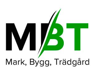 MBT Svedala AB logo