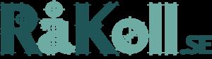 Råkoll Online Besiktning AB logo