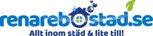 Logo – Hallands Renare Bostad AB