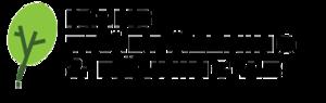 Isaks Trädfällning & Röjning Aktiebolag logo