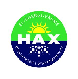 Haxeev logo