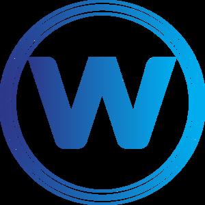 Logo – WebbhotellGruppen