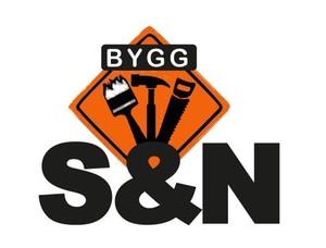 Sundén & Nunez AB logo