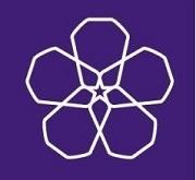 Geranium AB logo