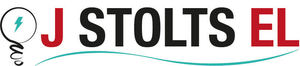 Logo – J Stolts El