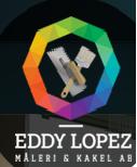 Eddy Lopez Måleri   Kakel AB - ServiceFinder - ta in offerter från ... c7075b8b3f528