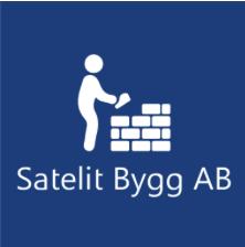 Logo – Satelit Bygg AB