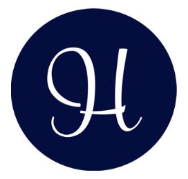 Hembry AB logo