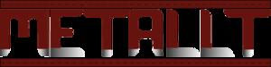 Logo – Metallt