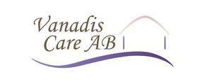 Vanadis Städ Service HB logo