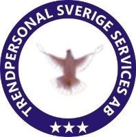 TrendPersonal Sverige Services AB logo