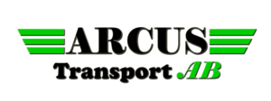 Arcus Transport AB logo