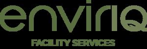 Enviriq Facility Services AB logo
