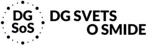 Logo – DG Svets & Smide