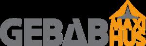 Logo – GEBAB