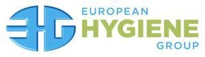European Hygiene Group AB logo