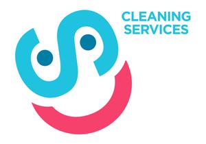 Qleano logo