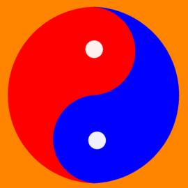Logo – Firma Christian Nilsson