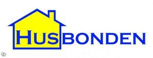Logo – Husbonden AB