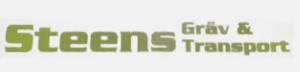 Logo – Steens Gräv & Transport