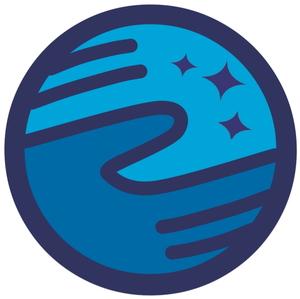 Globala Underhållstjänster AB logo