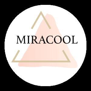 Logo – Miracool 696 AB