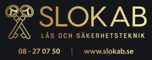 SLOKAB logo