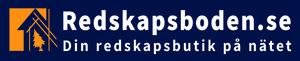 Redskapsboden MAAX logo