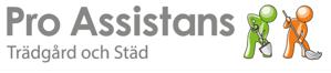 Pro Assistans Sverige AB logo