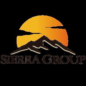 Logo – SIERRA GROUP AB