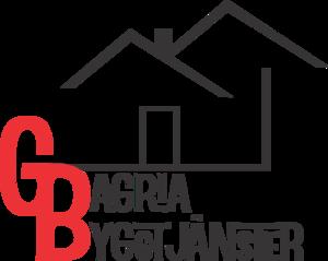 Gagria Byggtjänster AB logo
