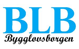 Bygglovsborgen GBG AB logo