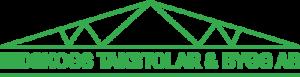 Logo – Midskogstakstolar o bygg AB
